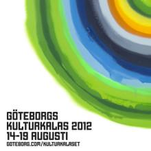 Göteborgs kulturkalas: 1500 programpunkter för alla åldrar och smaker