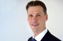 Pasi Hautakorpi nimitetty KiiltoCleanin kuluttajaliiketoiminnan liiketoimintajohtajaksi