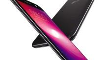 LG lanserar LG X power2 på marknader världen över