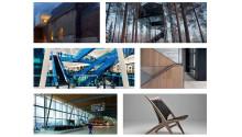 BIM-samarbeid sparer tid for arkitektene