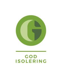 Se helheten – välj god isolering