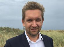 Anders Røpke