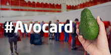 Can't get a millennial railcard? Virgin Trains 'avo' solution...
