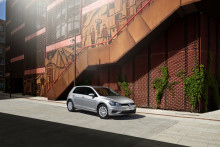 Volkswagen i ny privatleasingoffensiv