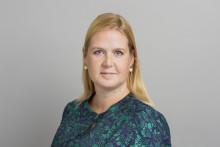 Ann-Charlotte Jönsson
