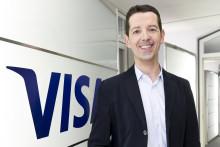30 Banken starten in diesem Jahr das Cloud-basierte Bezahlen mit Visa - von Volker Koppe