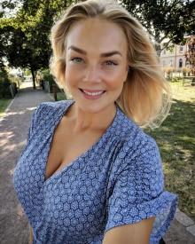 Emma Hattenhauer