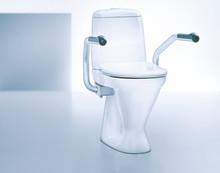 Tätä et tiennyt sairaaloiden kylpyhuonehygieniasta!