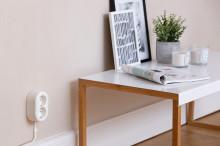 Asiantuntija muistuttaa: Kodin pistorasiat kannattaa päivittää ajoissa uusiin