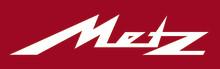 Metz släpper gratis uppdatering för äldre blixtar
