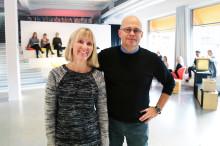 Jämställdhet och mångfald – en hjärtefråga för Liljewall arkitekter