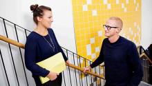 Administrativa chefer ska underlätta för Malmös rektorer