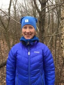 Välkommen till utdelningen av Gösta Frohms Skogsmullestipendium