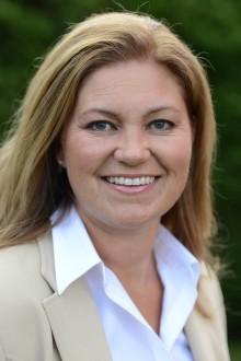 Ny administrerende direktør i EFG HOV+DOKKA AS