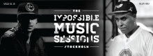 The Impossible Music Sessions Sthlm/Malmö - Session #2