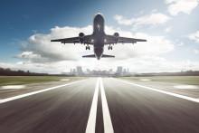Fler utlandsresor och mer aktiviter på resan idag än för tre år sedan