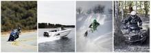 KGK Motor väljer Svedea som försäkringspartner