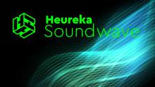 Musiikki ja tiede kohtaavat Heureka Soundwave -tapahtumassa 8.9. klo 18.30-01.00
