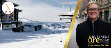 Get the latest updates from Moody´s at Åre Business Forum