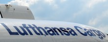 Lufthansa Cargo Group announces changes at management level