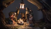 Weihnachten in Südtirol und seine Bräuche: Wer bringt die Geschenke?