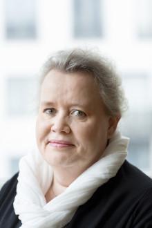 Treårigt kollektivavtal för Svenska kyrkan tecknat med Lärarförbundet och Lärarnas Riksförbunds samverkansråd