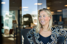 Delphis advokat Anna Ulfsdotter Forssell kommer att leda en ny statlig utredning inom upphandlingsområdet