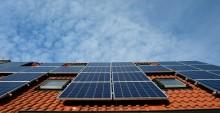 Energi- och klimatrådgivare fokuserar på solel och hållbara transporter