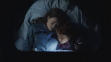Ford Danmark lancerer nyt format for reklamefilm