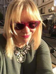 Lorna Edwards