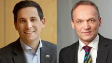 Einar Mattsson fortsätter förädla PP Pensions fastighetsbestånd