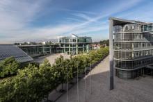 AUDI AG uppnådde finansiellt mål 2019 och sätter kurs mot långsiktig konkurrenskraft