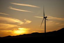 Polarbröd investerar i ännu ett vindkraftverk