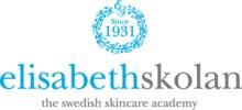 BrilliantSmile har ingått ett exklusivt utbildningssamarbete med Elisabethskolan.