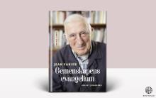 L'Arche-grundaren Jean Vanier om gemenskapens evangelium