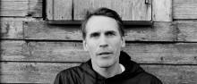 Sommarlund: Tingsek och naturens musik