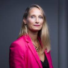 Anne Jannez