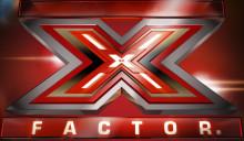 PUBLIKUM TIL X FACTOR: Oplev tv-optagelser af 5 Chair Challenge i sidste omgang af X Factor!
