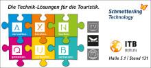 Schmetterling Technology: professionelle Technik-Lösungen für die Touristik