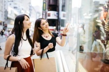 Leveraging Technology to Enhance Customer Experience