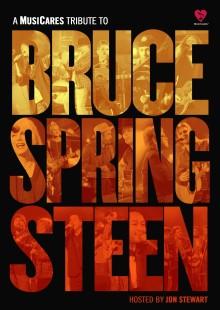 Bruce Springsteen släpper ny musik