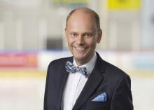 Lasse Granqvist förlänger med C More och TV4-Gruppen