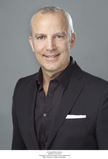 Scandic Hotels appoints Thomas Engelhart as Chief Commercial Officer