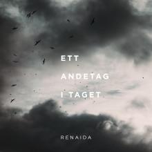 """Renaida uppträder med nya singeln """"Ett andetag i taget"""" i TV4:s Tillsammans mot cancer"""
