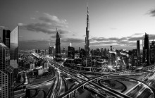 """CASE OF 4 BRITONS ACCUSED OF """"INSULT"""" HIGHLIGHTS RISKS OF FALSE ALLEGATIONS IN UAE"""