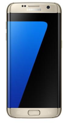 Rekordmånga förbeställningar av Samsung Galaxy S7 och S7 edge