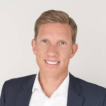 Roland Gustavsson ny vd för Origo Group