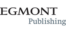 Egmont extends its digital partnership with Readly