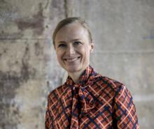 Museumsdirektør til VisitDenmarks bestyrelse