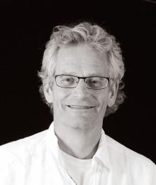 Lars Lönn